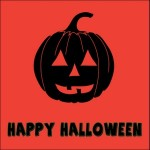 jack_o_lantern_silhouette_with_happy_halloween_message_on_an_orange_background_0515-0909-2115-3804_SMU