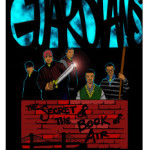 Guardians-Color-Copy-