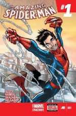 When Peter Parker WILL Return…Revealed and Speculated