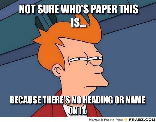 classmates name rage comic meme funny pics pictures pic picture