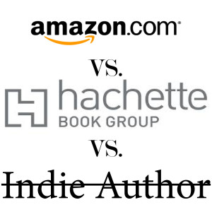 Amazon_Hachette_Indie_Author