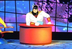 space-ghost-coast-to-coast-from-the-kentucky-nightmare-dvd-review-20081002073324941-000