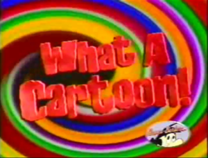 whatacartoon