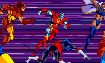 X-Men-Arcade-600x300