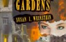 ParddGardns_Review_Cover