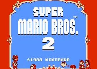 super-mario-bros-2-nes-title-screen