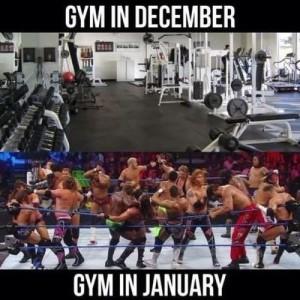 New-Years-Gym-Meme-07