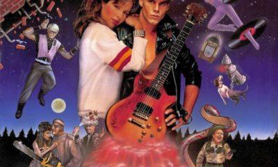 craig-sheffer,-pia-zadora,-ruth-gordon,-tom-nolan,-michael-berryman,-and-alison-la-placa-in-voyage-of-the-rock-aliens-(1984)