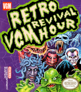 retrovgm_monsterparty
