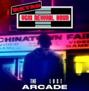 stage39-arcades